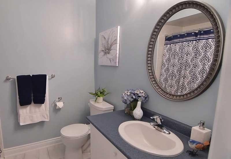 ванная комната 10_13