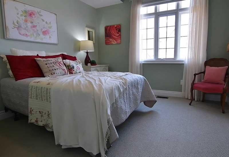 фисташковая спальня 10_14