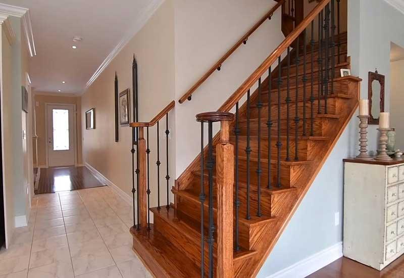 лестница 10_9