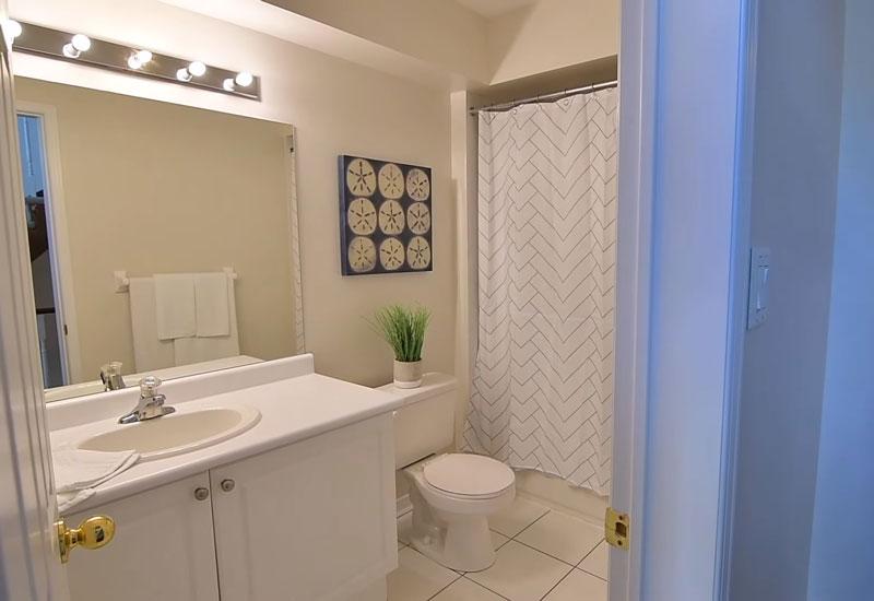 ванная комната 11_13