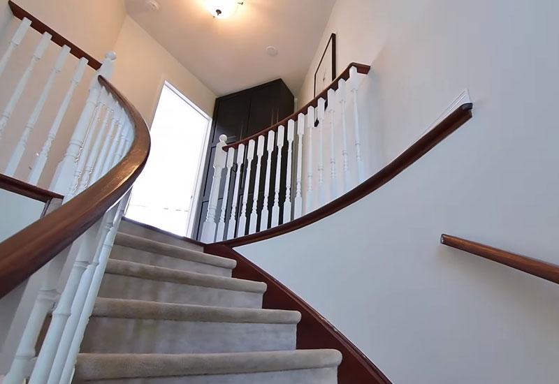 лестница 11_14