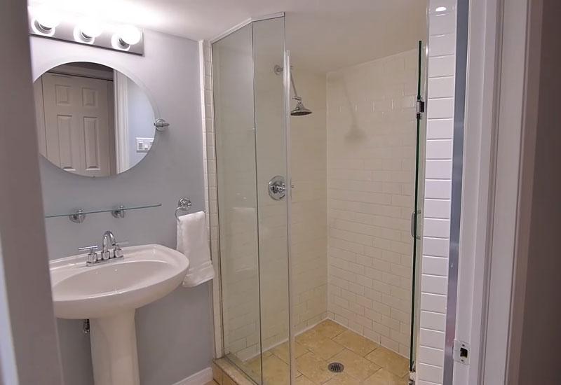ванная 11_17
