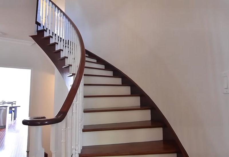 лестница 11_7