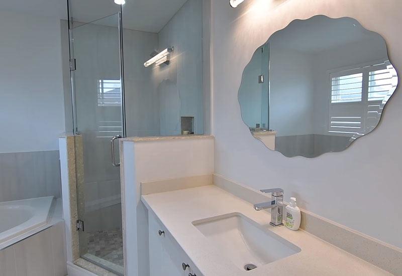 ванная комната 3_8