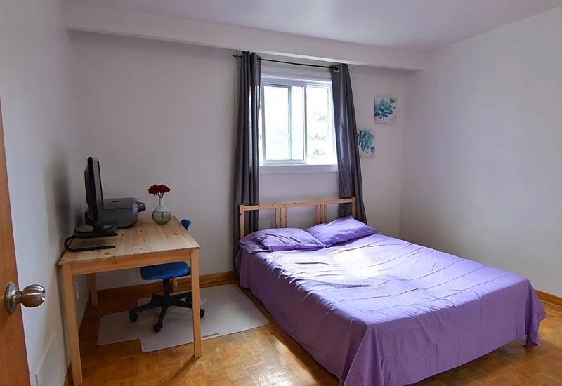 белая комната 4_12