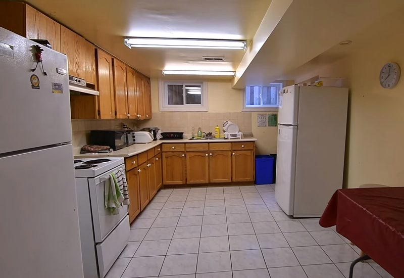 кухня 4_13