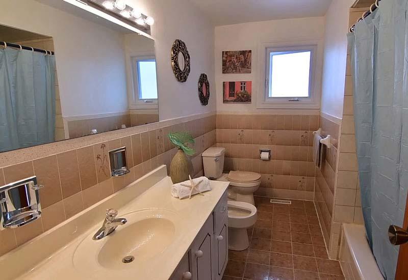 ванная комната 4_5