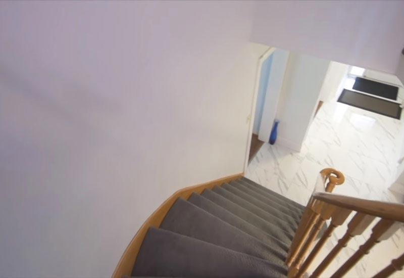 лестница 5_16