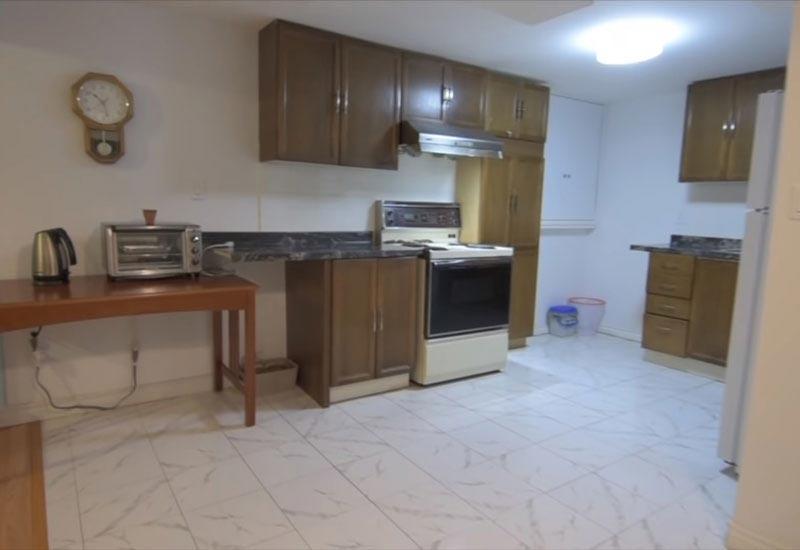 кухня в подвале 5_17