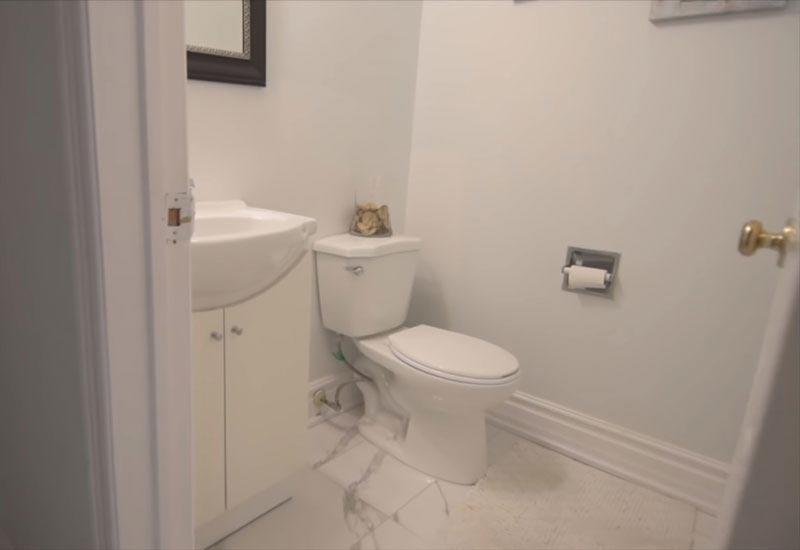 туалет 5_9
