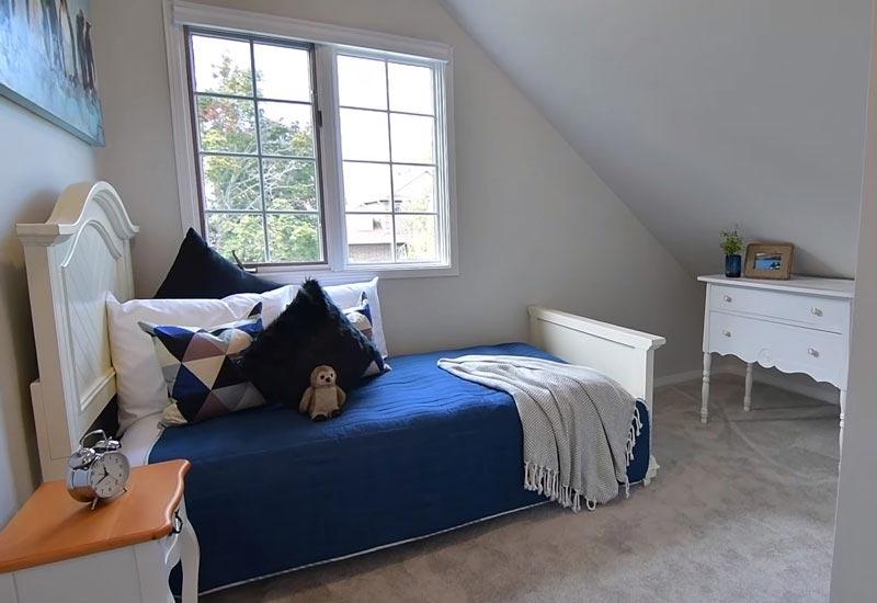 детская комната с белой мебелью 6_11