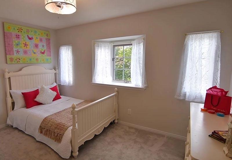 детская комната цвета капучино 6_12