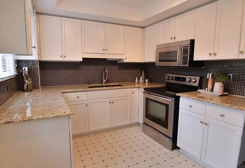 белая кухня 6_6