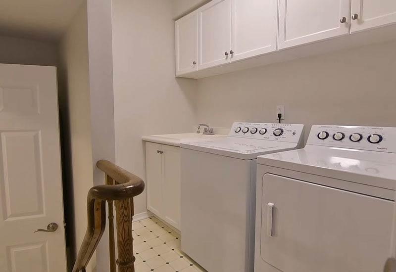 стиральная машина и сушилка 6_8